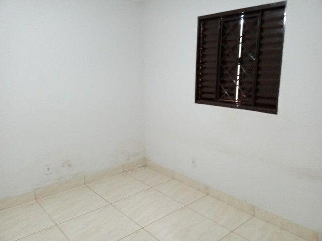 Condominio 6 Kitinetes Jd. da Luz, Goiânia. - Foto 5