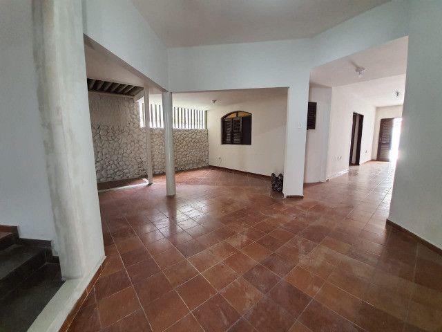 Casa para Venda no bairro Expedicionários - Foto 16