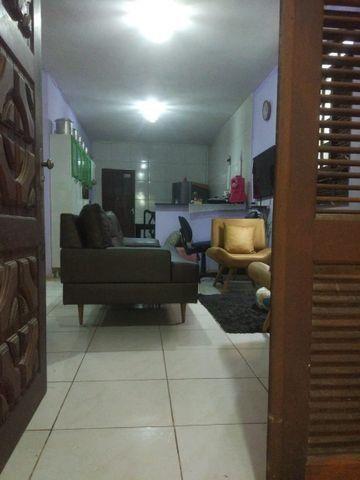 Casa, Eusébio, as margens da BR- 116, 4 quartos, 2 vagas de garagem, oportunidade - Foto 4