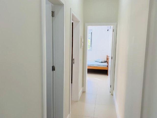 Ótimo apartamento na Praia de Palmas - Governador Celso Ramos/SC - Foto 6