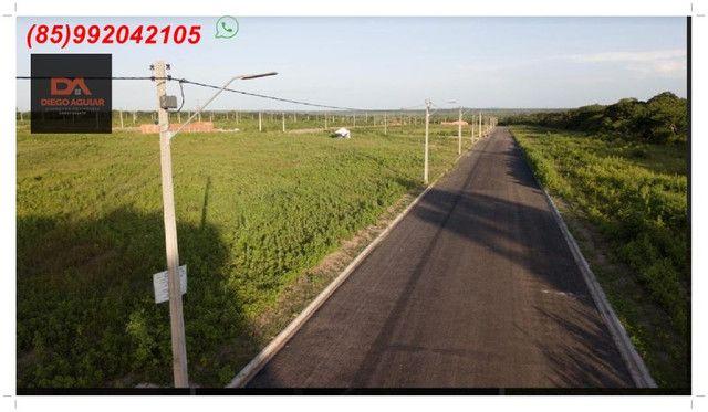 \*Boa Vista */ - Foto 8