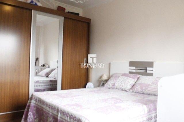 Casa 3 dormitórios à venda Nossa Senhora de Fátima Santa Maria/RS - Foto 2