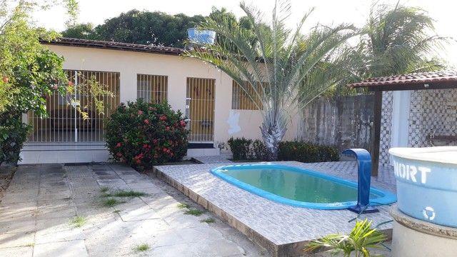 Casa de Praia Catuama - Foto 2