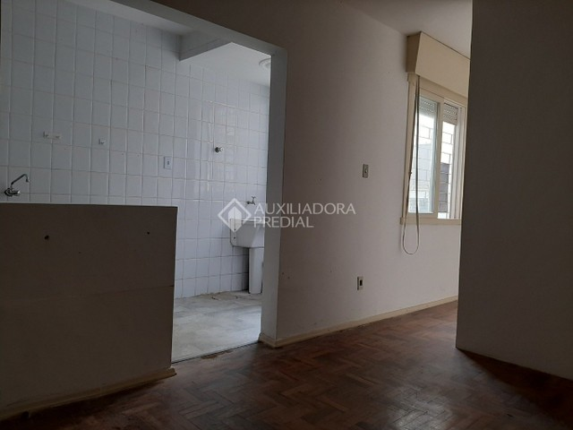 Kitchenette/conjugado à venda com 1 dormitórios em Jardim europa, Porto alegre cod:321523 - Foto 12