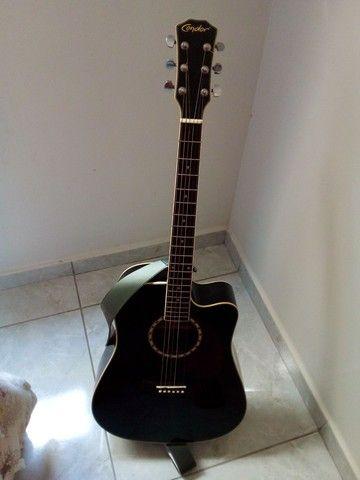 Instrumento musical...