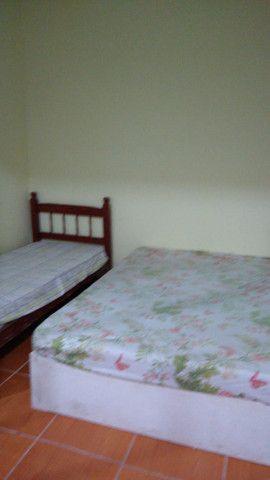 Casa e suites. Praia Mongagua - Foto 5