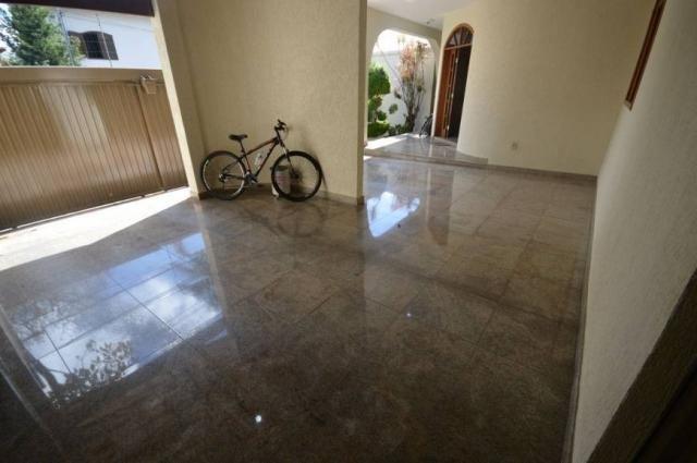Casa à venda, 4 quartos, 4 vagas -242,17 m², Santa Amélia, Belo Horizonte/MG- Códigi 3112 - Foto 19
