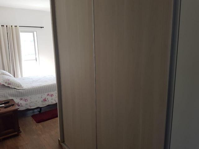 Casa à venda, 3 quartos, 1 suíte, 3 vagas, Nossa Senhora do Carmo II - Sete Lagoas/MG - Foto 20