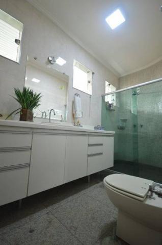Casa à venda, 4 quartos, 4 vagas -242,17 m², Santa Amélia, Belo Horizonte/MG- Códigi 3112 - Foto 14