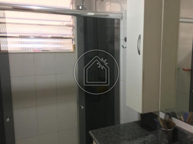 Apartamento à venda com 3 dormitórios em Copacabana, Rio de janeiro cod:891440 - Foto 14
