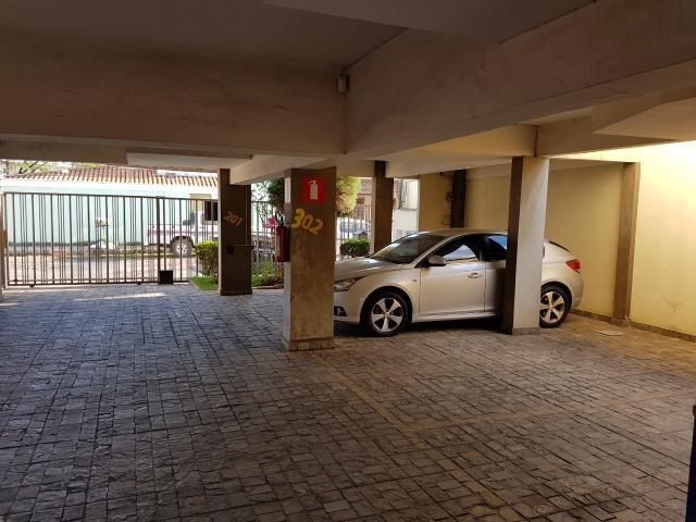 Apartamento à venda, 3 quartos, 1 suíte, 2 vagas, CANAA - Sete Lagoas/MG - Foto 5
