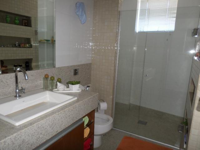 Apartamento à venda, Centro - Sete Lagoas/MG - Foto 11