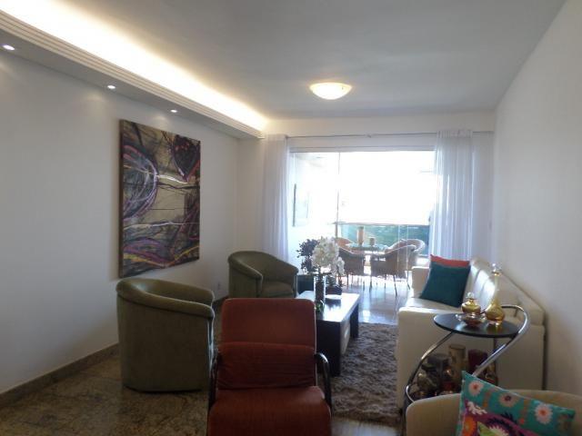Apartamento à venda, Centro - Sete Lagoas/MG - Foto 15