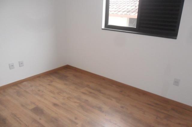 Cobertura à venda, 4 quartos, 1 suíte, 3 vagas, Cidade Nova - Belo Horizonte/MG - Foto 7