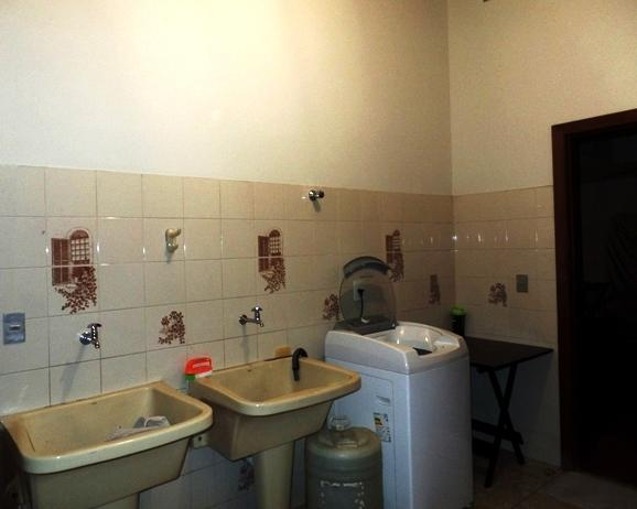 Cobertura à venda, 5 quartos, 3 suítes, 2 vagas, Santo Antônio - Belo Horizonte/MG - Foto 10
