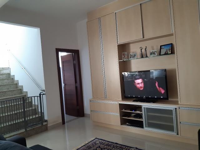 Casa à venda, 3 quartos, 1 suíte, 3 vagas, Nossa Senhora do Carmo II - Sete Lagoas/MG - Foto 5