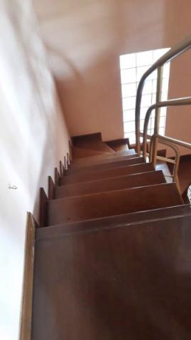 Casa à venda, 3 quartos, 1 suíte, 3 vagas, Paraíso - Belo Horizonte/MG - Foto 20