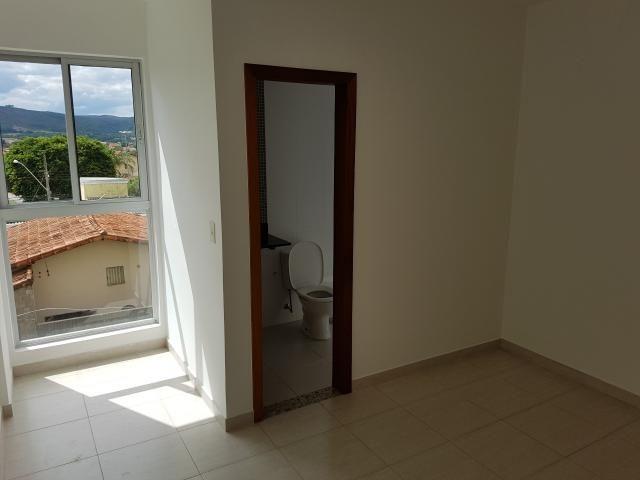 Apartamento à venda, 2 quartos, 1 suíte, 1 vaga, Jardim Europa - Sete Lagoas/MG - Foto 7