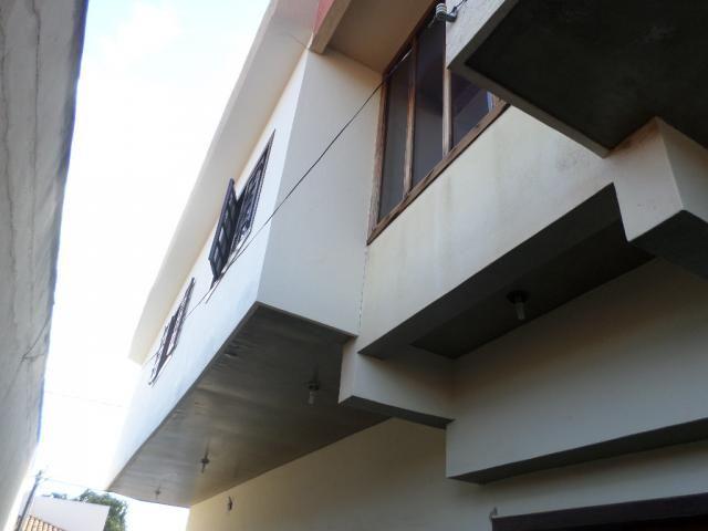 Apartamento à venda, Nossa Senhora do Carmo - Sete Lagoas/MG