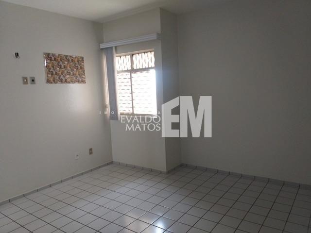 Apartamento à venda, 3 quartos, 1 suíte, 1 vaga, Piçarra - Teresina/PI - Foto 5