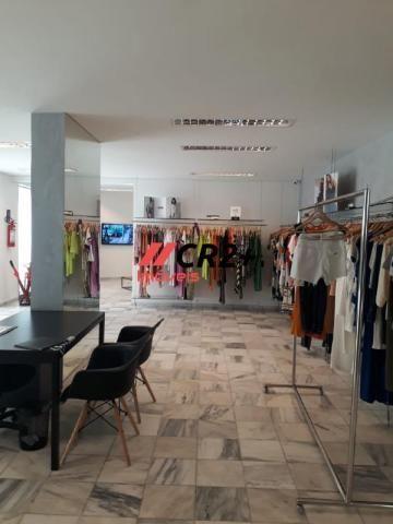 CR2+ Aluga Casa 4 quartos em Olinda - Foto 5