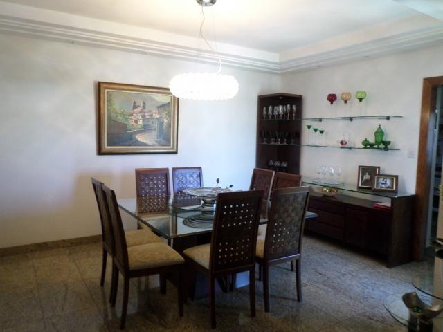Apartamento à venda, Centro - Sete Lagoas/MG - Foto 6