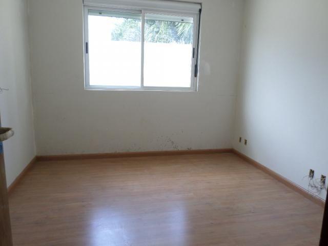 Apartamento à venda, Panorama - Sete Lagoas/MG - Foto 10