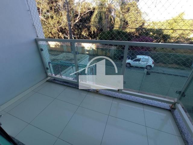 Apartamento à venda, 2 quartos, 1 suíte, 1 vaga, São Francisco - Sete Lagoas/MG - Foto 8