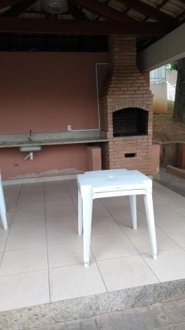 Apartamento à venda, 2 quartos, 1 vaga, Venda Nova - Belo Horizonte/MG - Foto 13