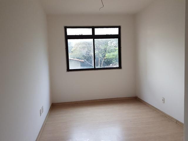 Apartamento à venda, 4 quartos, 1 suíte, 2 vagas, New York - Sete Lagoas/MG - Foto 14