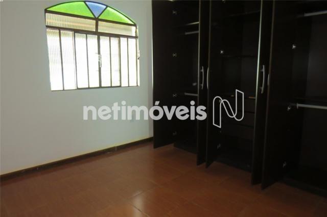 Casa à venda, 3 quartos, 1 suíte, 6 vagas, Santa Mônica - Belo Horizonte/MG - Foto 15