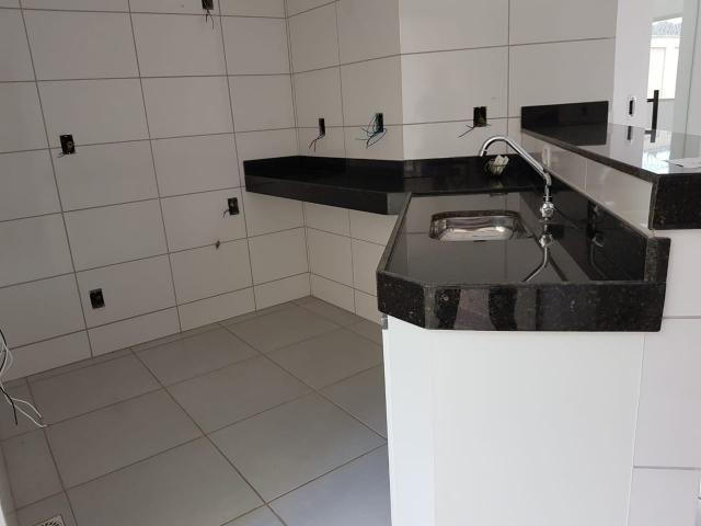 Apartamento à venda, 2 quartos, 2 vagas, Vapabuçu - Sete Lagoas/MG - Foto 12