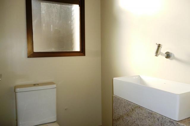 Apartamento à venda, 4 quartos, 2 suítes, 3 vagas, Sion - Belo Horizonte/MG - Foto 5