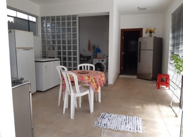 Casa à venda, 3 quartos, 1 suíte, 3 vagas, Nossa Senhora do Carmo II - Sete Lagoas/MG - Foto 10