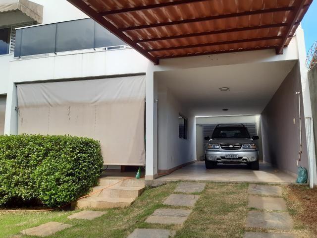 Casa à venda, 3 quartos, 1 suíte, 3 vagas, Nossa Senhora do Carmo II - Sete Lagoas/MG - Foto 4