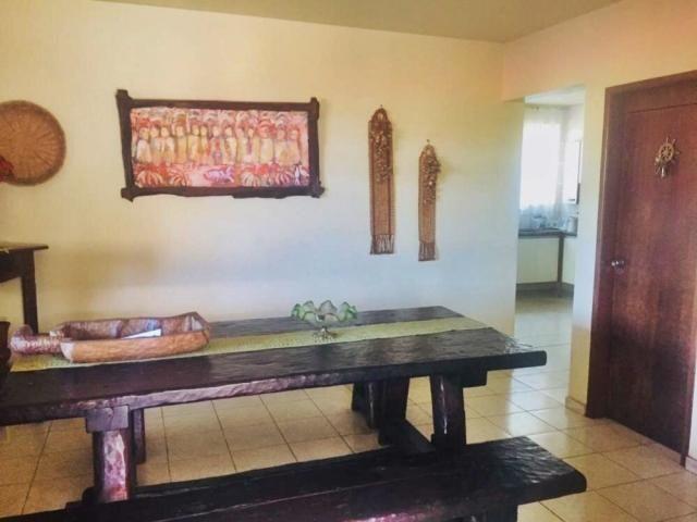 Casa em Condominio à venda, 4 quartos, 3 suítes, 6 vagas, Condados da Lagoa - Lagoa Santa/ - Foto 4