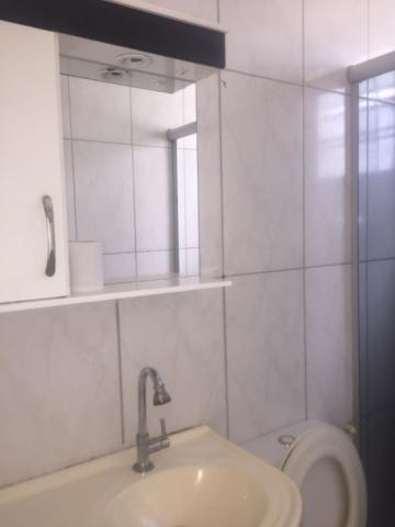 Apartamento à venda, 2 quartos, 1 vaga, Piratininga (Venda Nova) - Belo Horizonte/MG - Foto 5