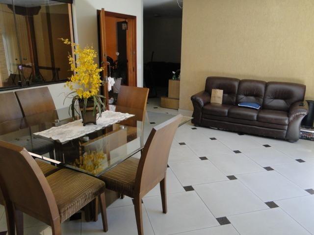 Casa Geminada à venda, 4 quartos, 1 suíte, 10 vagas, Fernão Dias - Belo Horizonte/MG - Foto 2