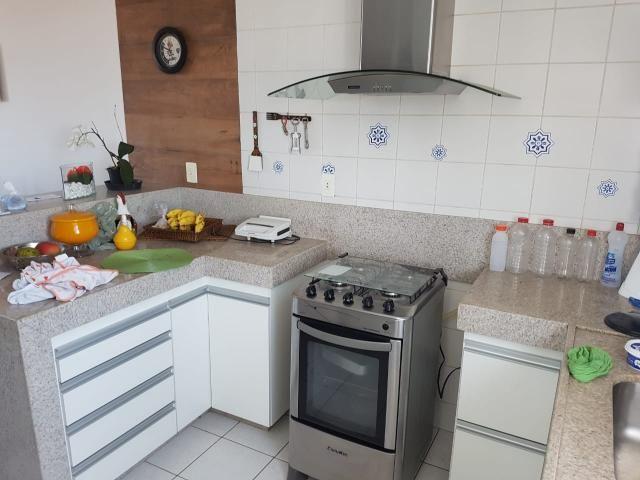 Apartamento à venda, 2 quartos, 1 vaga, Nossa Senhora do Carmo - Sete Lagoas/MG - Foto 9