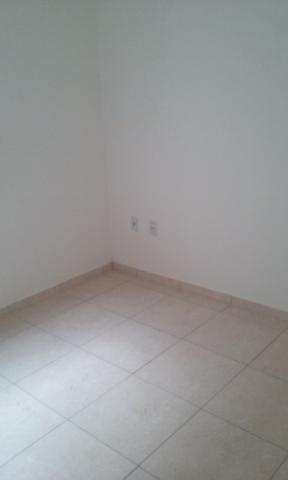 Apartamento à venda, 2 quartos, 1 vaga, Titamar - Sete Lagoas/MG - Foto 3