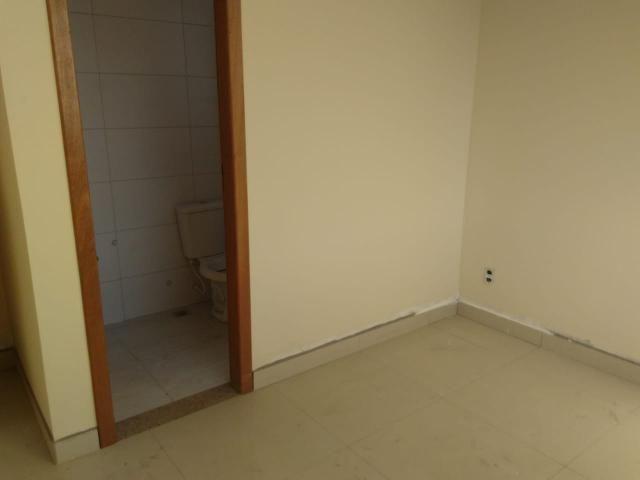 Cobertura , 02 quartos, 01 vaga, bairro, Bairro Letícia - Foto 4