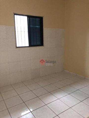 Apartamento Castelo Branco R$ 850,00 - Foto 7