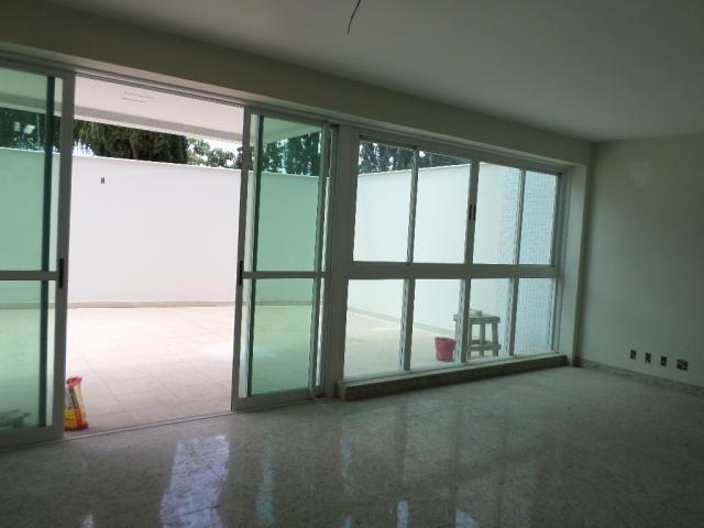 Apartamento à venda, Panorama - Sete Lagoas/MG - Foto 2