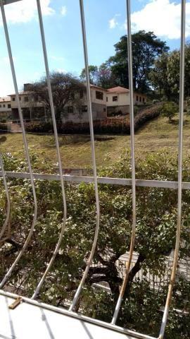 Apartamento à venda, 2 quartos, 1 vaga, Venda Nova - Belo Horizonte/MG - Foto 5