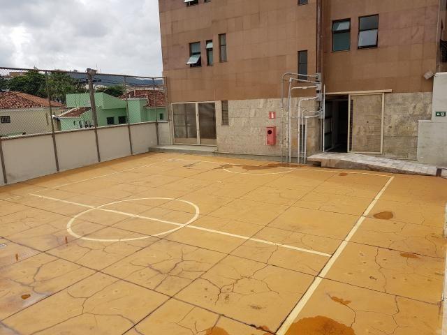 Apartamento à venda, 4 quartos, 1 suíte, 2 vagas, Centro - Sete Lagoas/MG - Foto 6