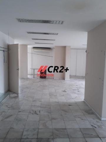 CR2+ Aluga Casa 4 quartos em Olinda - Foto 10