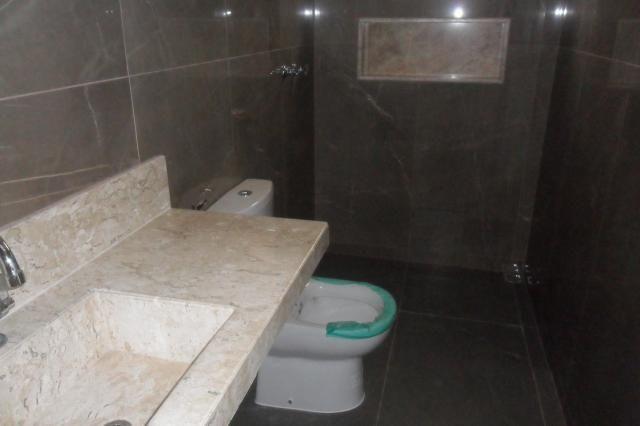 Cobertura à venda, 4 quartos, 1 suíte, 3 vagas, Cidade Nova - Belo Horizonte/MG - Foto 13