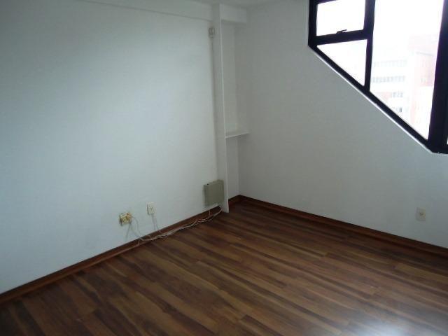 Sala para aluguel, Santa Efigênia - Belo Horizonte/MG - Foto 7