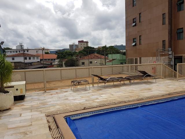 Apartamento à venda, 4 quartos, 1 suíte, 2 vagas, Centro - Sete Lagoas/MG - Foto 3