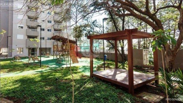 Apartamento à venda, 2 quartos, 1 suíte, 2 vagas, CAICARAS - Belo Horizonte/MG - Foto 19